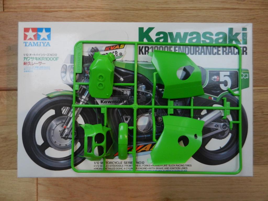 KR1000 Kawasaki 001.jpg