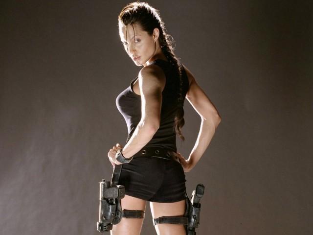 Lara-Croft-lara-croft-tomb-raider-the-movies-24356256-640-480.jpg