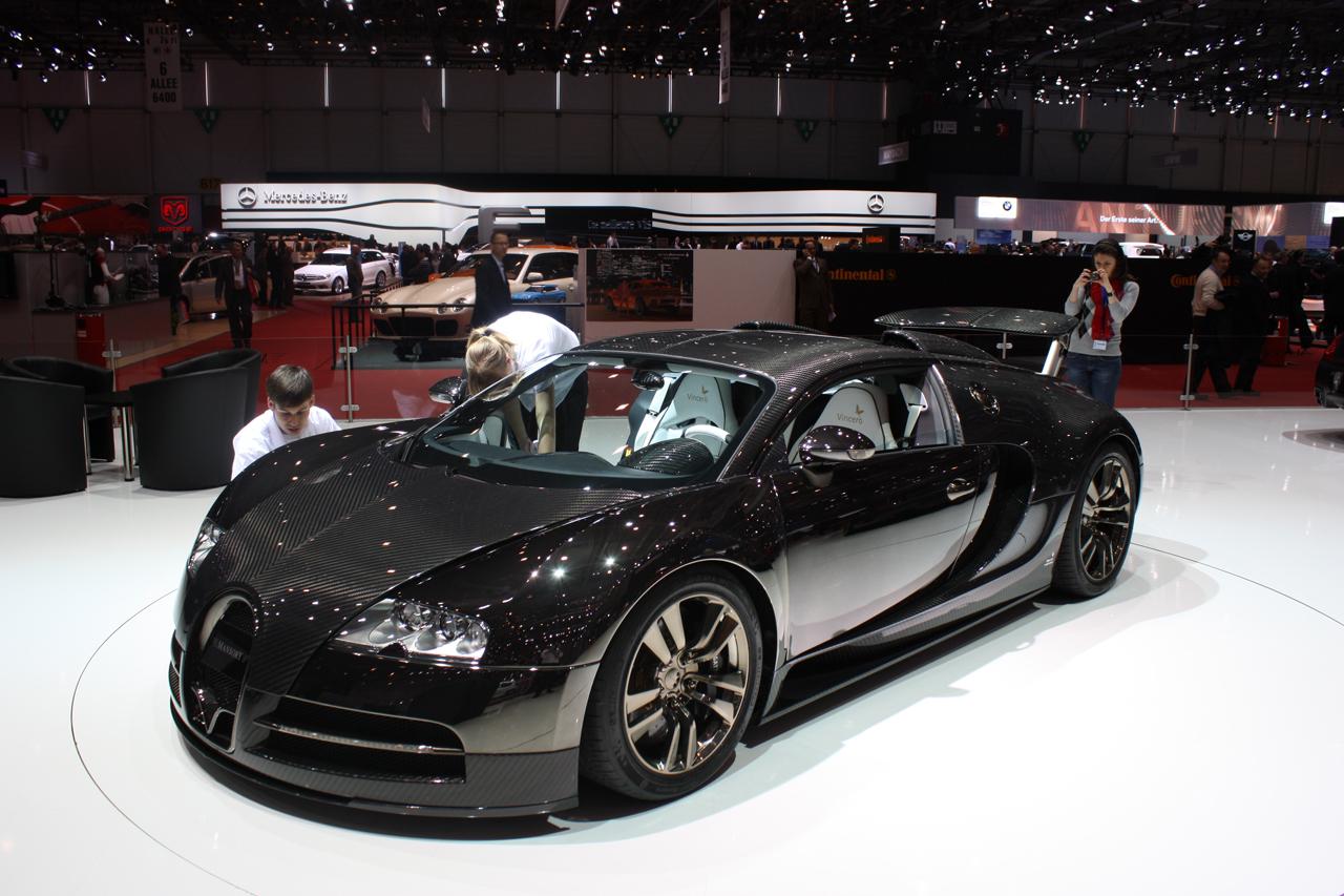 Lotto dream garage car thread ducati forum for Garage mercedes corse