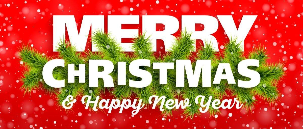 Merry-Christmas-Shutterstock-Alhovik.jpg