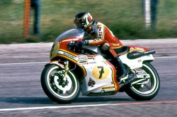 minichamps-1-12-barry-sheene-suzuki-rg-500-world-champion-1977-limited-edition-new-33_0x400.jpg