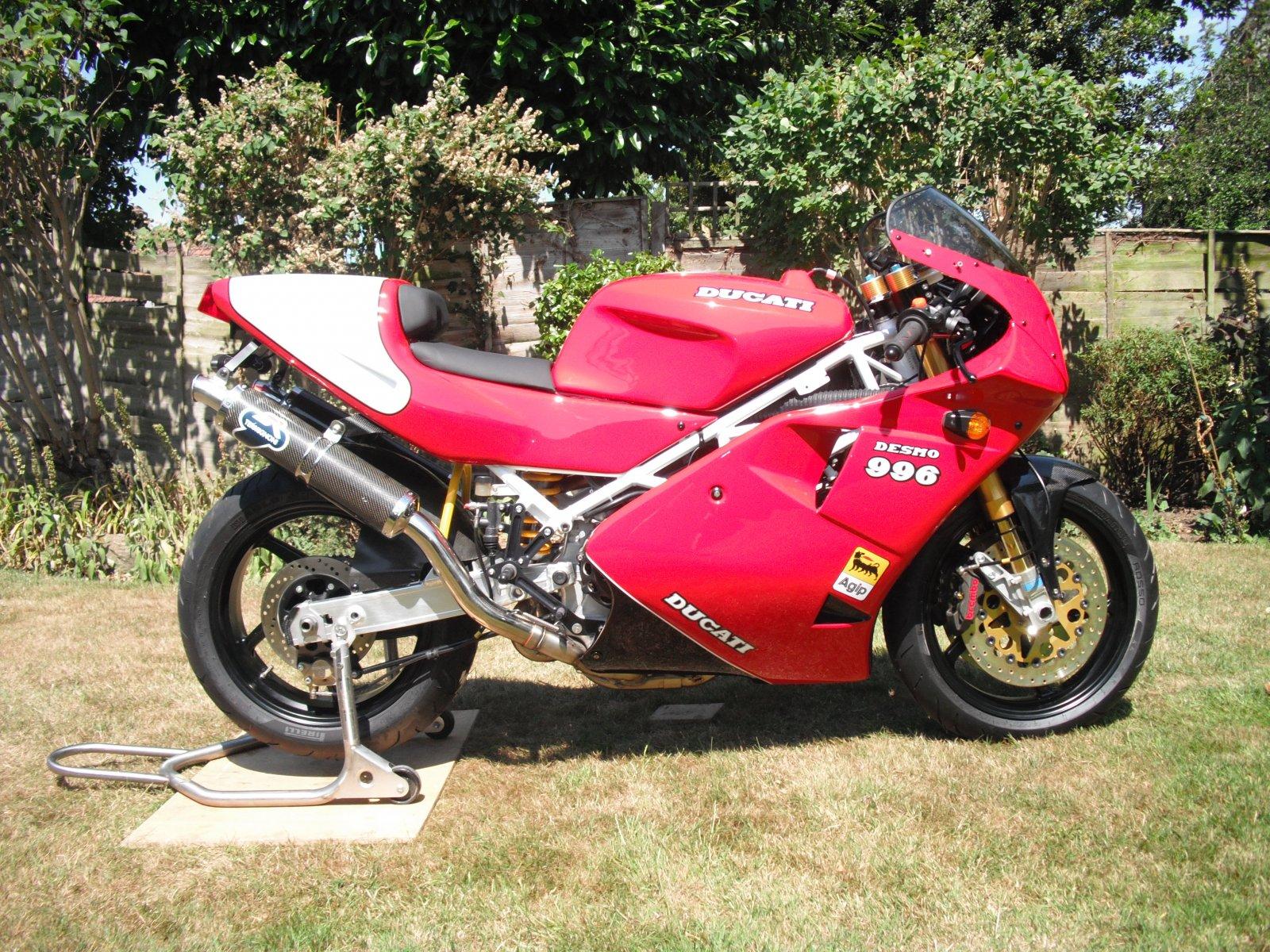 St4s New Immobiliser, Still No Start | Page 2 | Ducati Forum