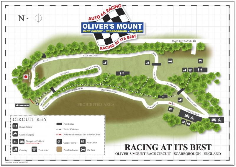 Olivers-Mount-Map-2017-Jpeg.jpg