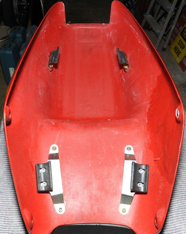 Original seat unit.jpg