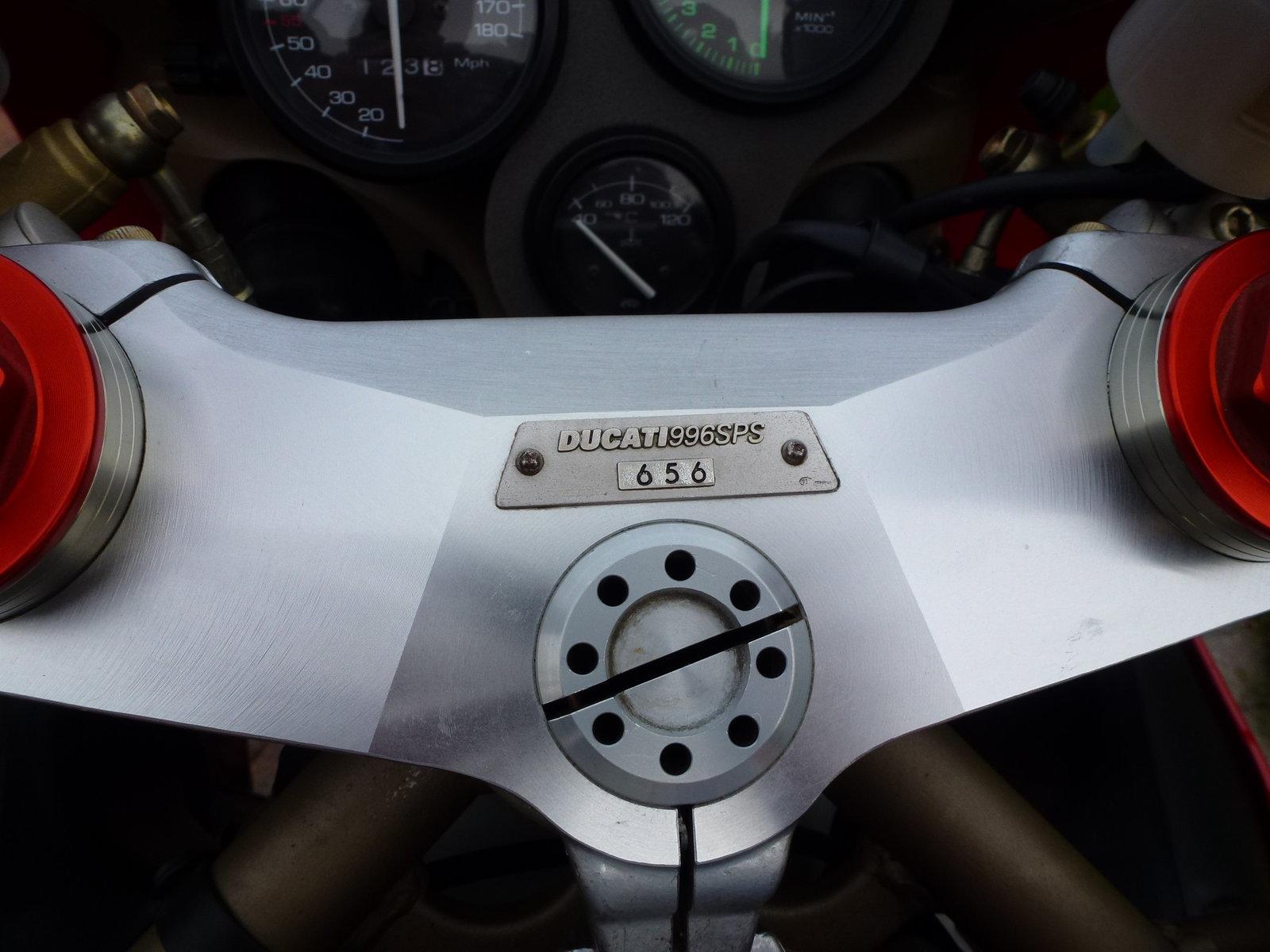 P1030749a.JPG