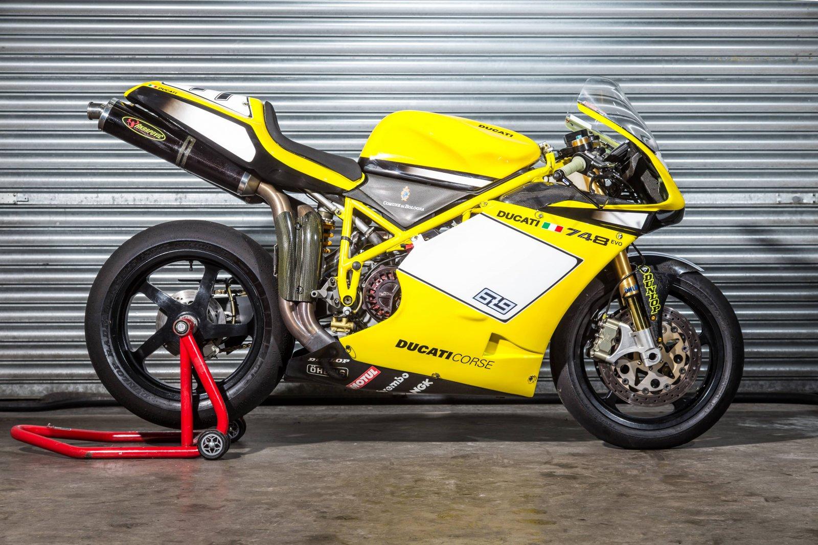 PB Ducati 748 Special-51-min.jpg