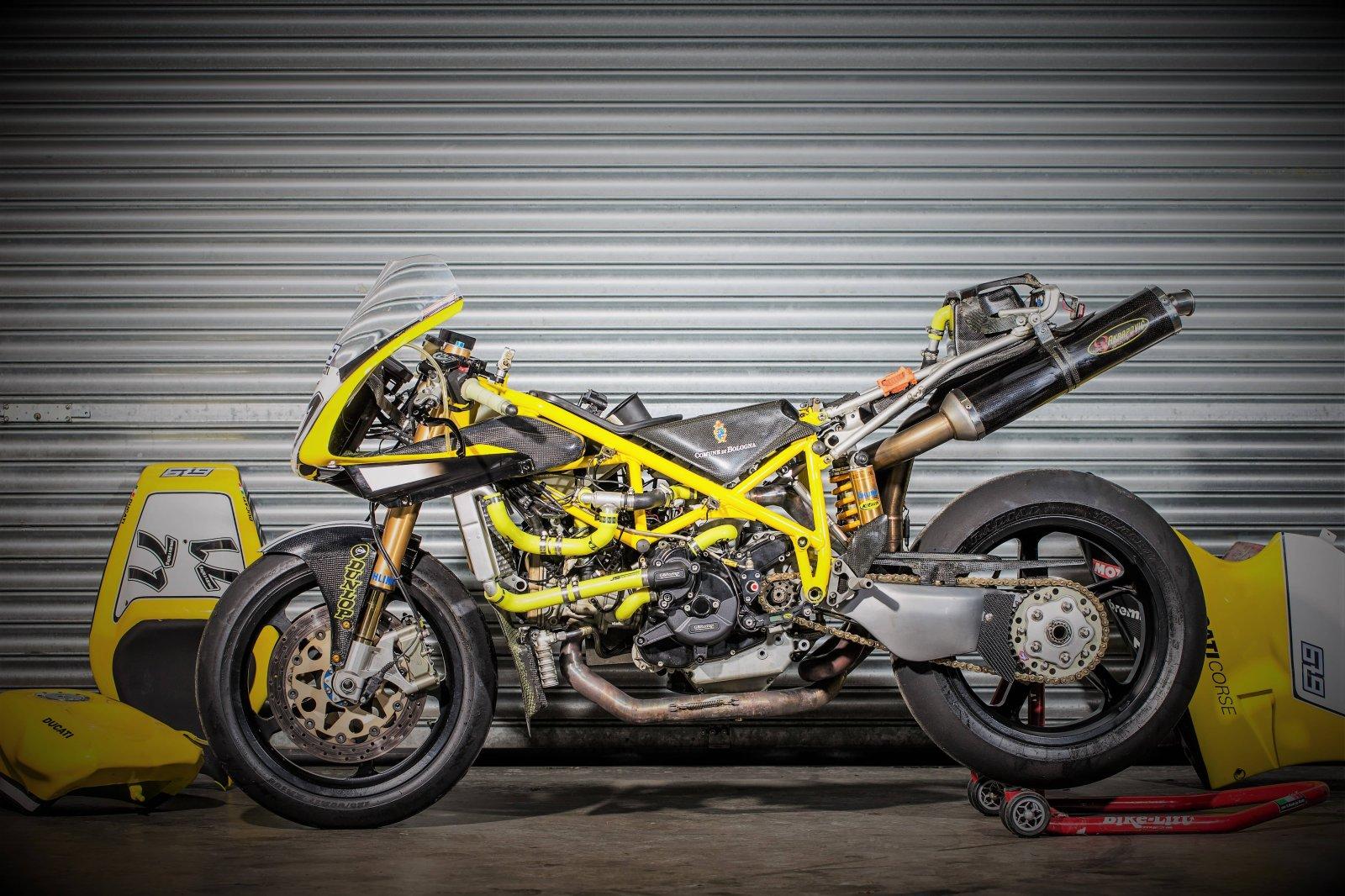 PB Ducati 748 Special-62-min.jpg