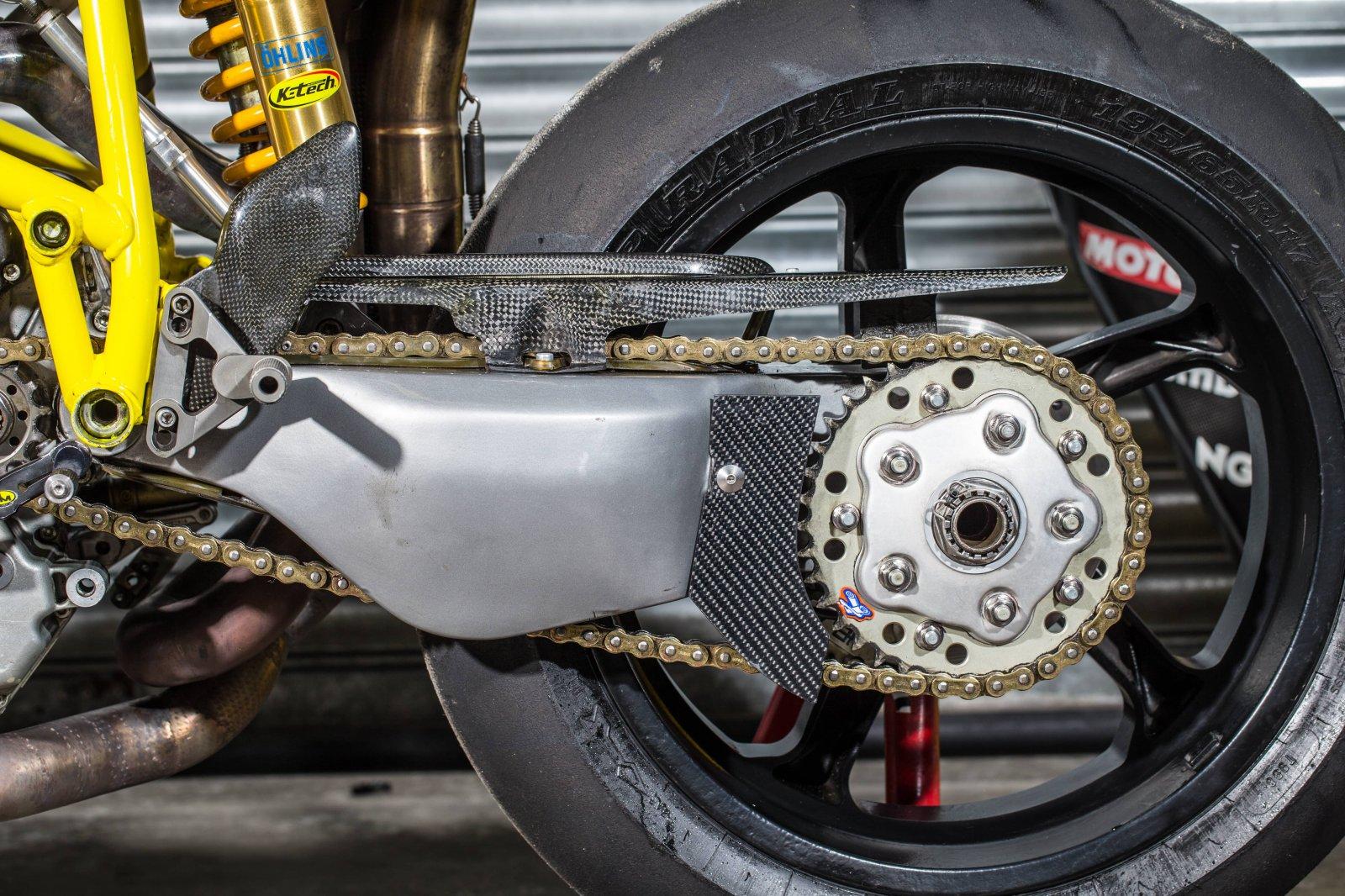 PB Ducati 748 Special-70-min.jpg
