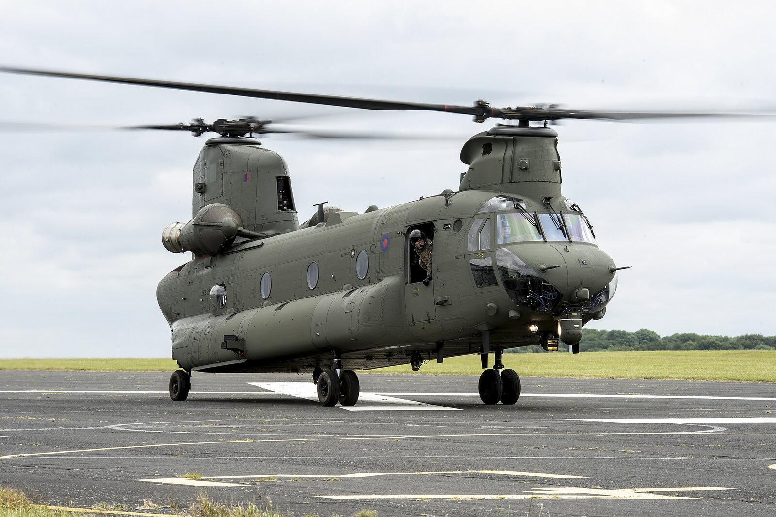 RAF_Chinook_Mark_6_Helicopter_MOD_45158788.jpg