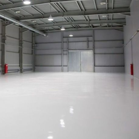 resincoat-hb-epoxy-garage-floor-paint.jpg