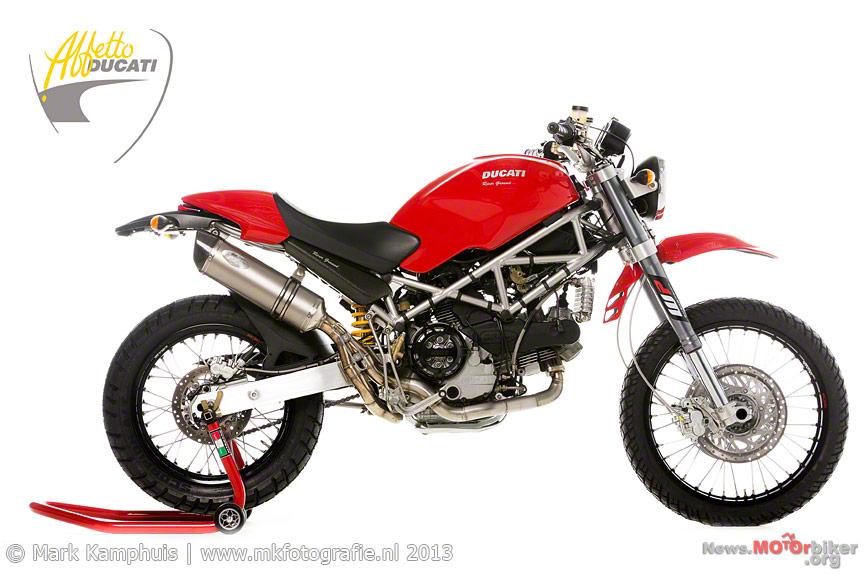 River-Ground-Ducati-Monter[1].jpg
