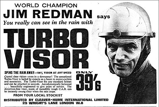 Safety-Jim Redman Turbo Visor-1964-1.jpg