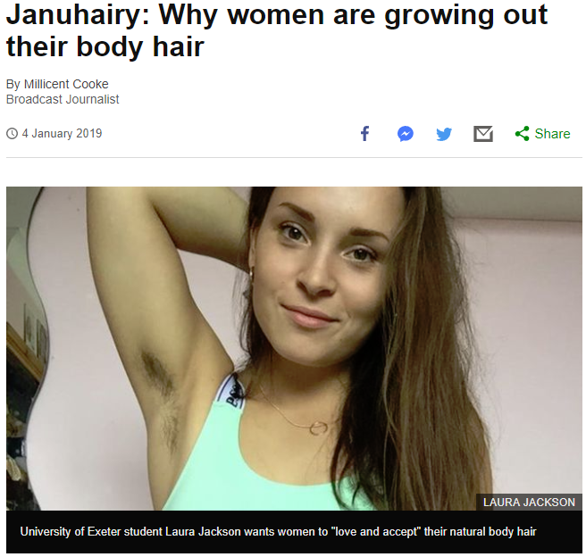 screenshot-www.bbc.co.uk-2019.01.06-13-24-37.png