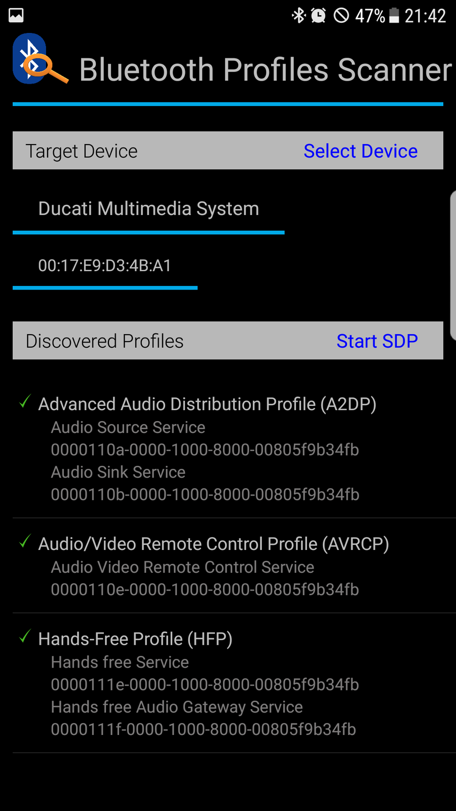 Screenshot_20170519-214238.png