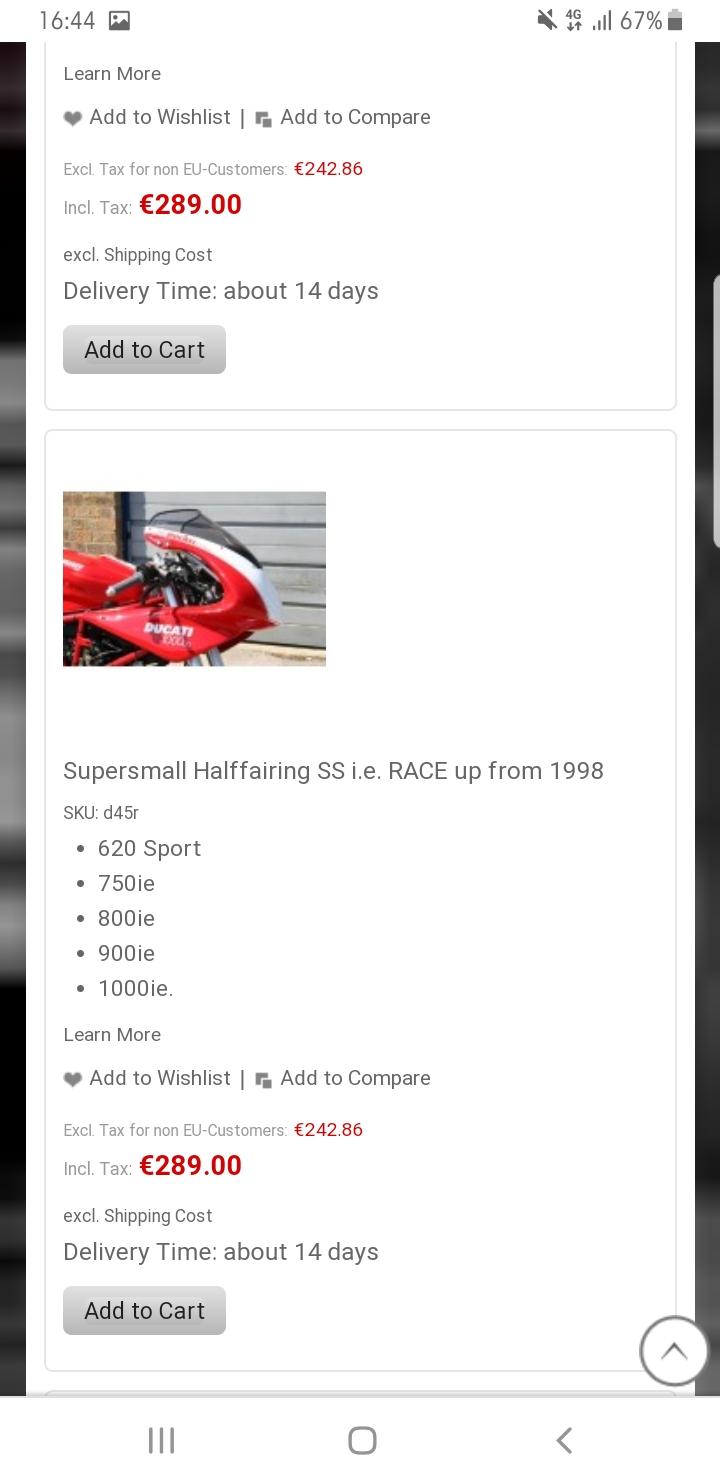 Screenshot_20191112-164402_Chrome.jpg