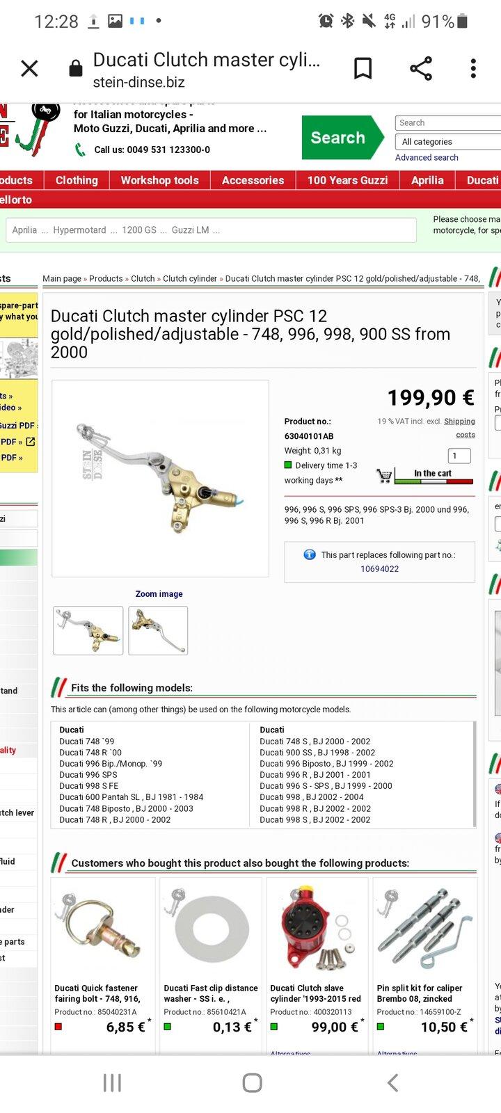 Screenshot_20211014-122848_Chrome.jpg