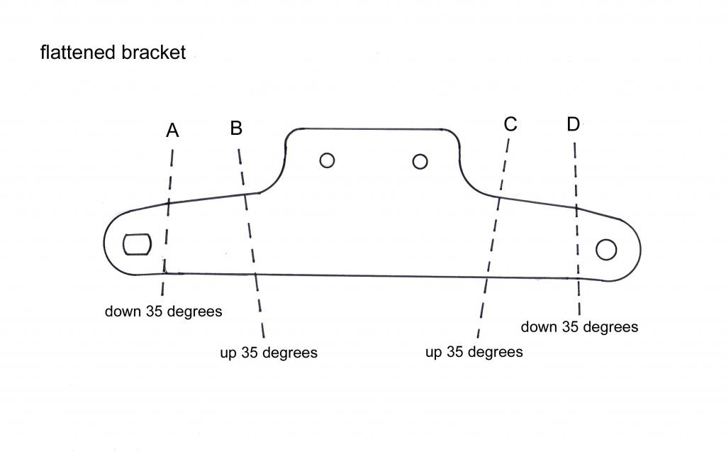 seat bracket 3.jpg