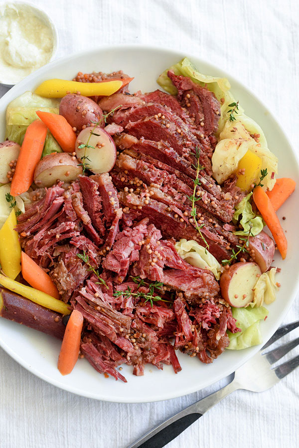 Slow-Cooker-Corned-Beef-and-Cabbage-foodiecrush.com-11.jpg