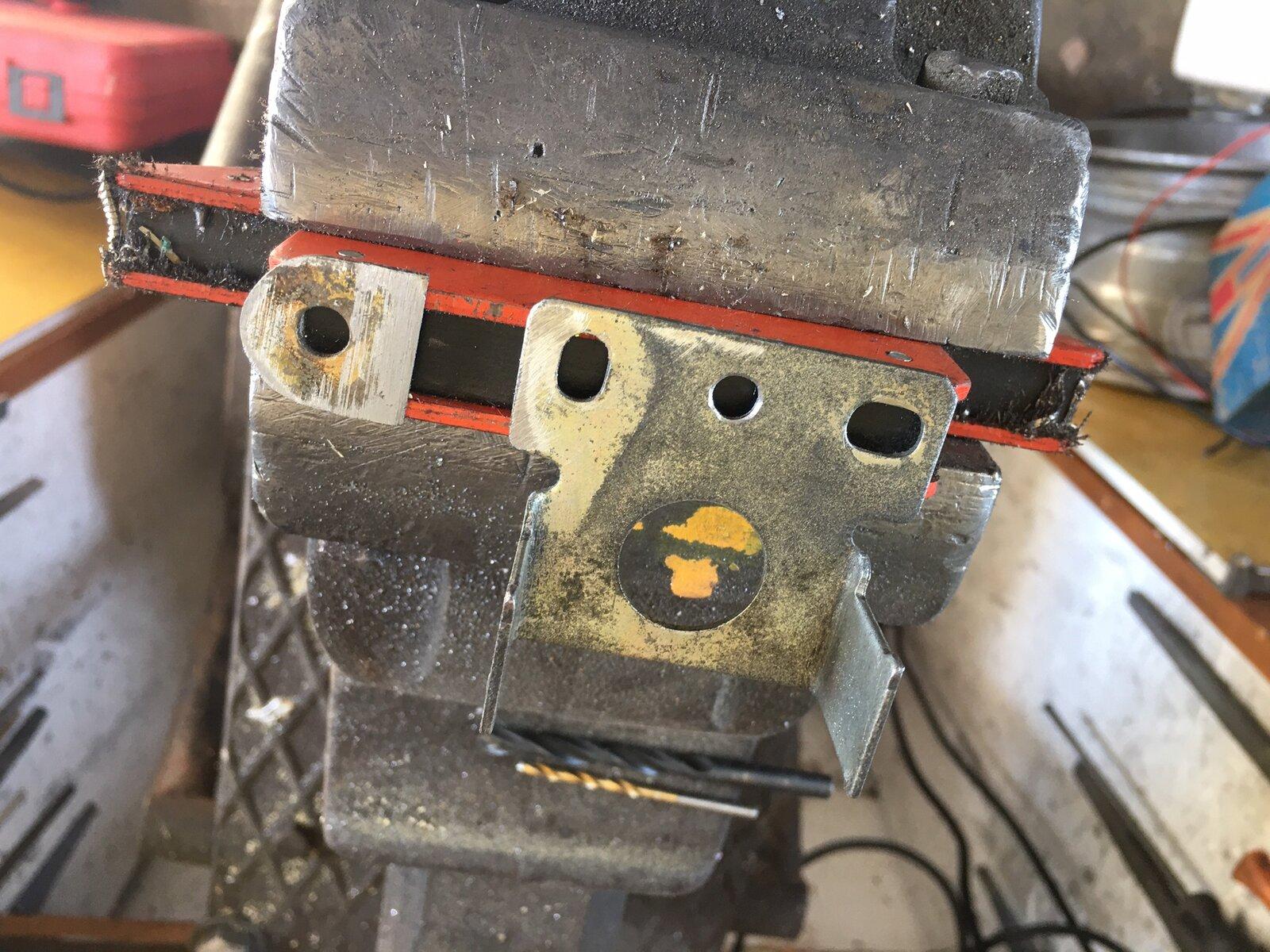 solenoid bracket 1.JPG