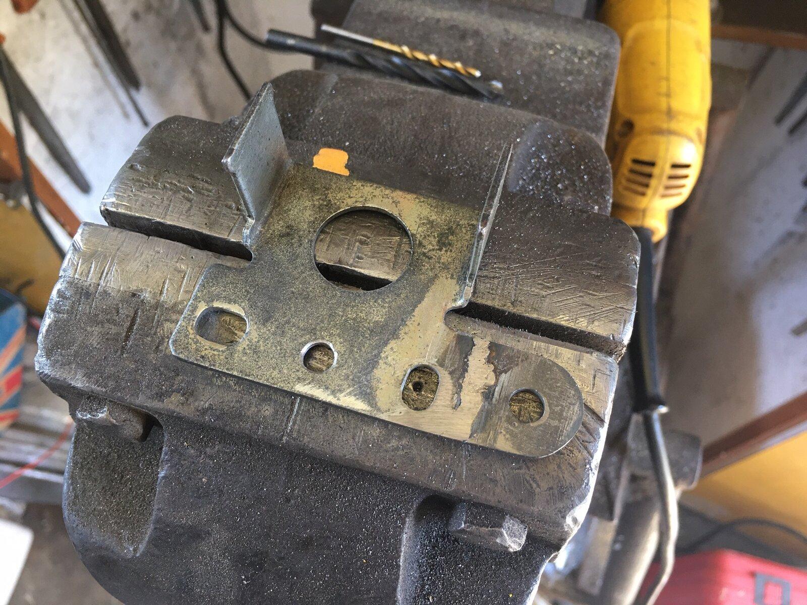 solenoid bracket 2.JPG