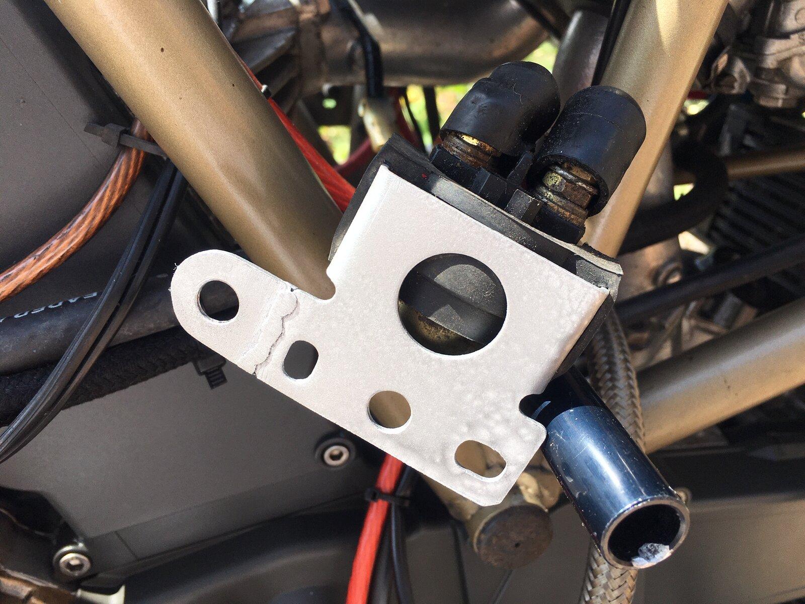 solenoid bracket 3.JPG