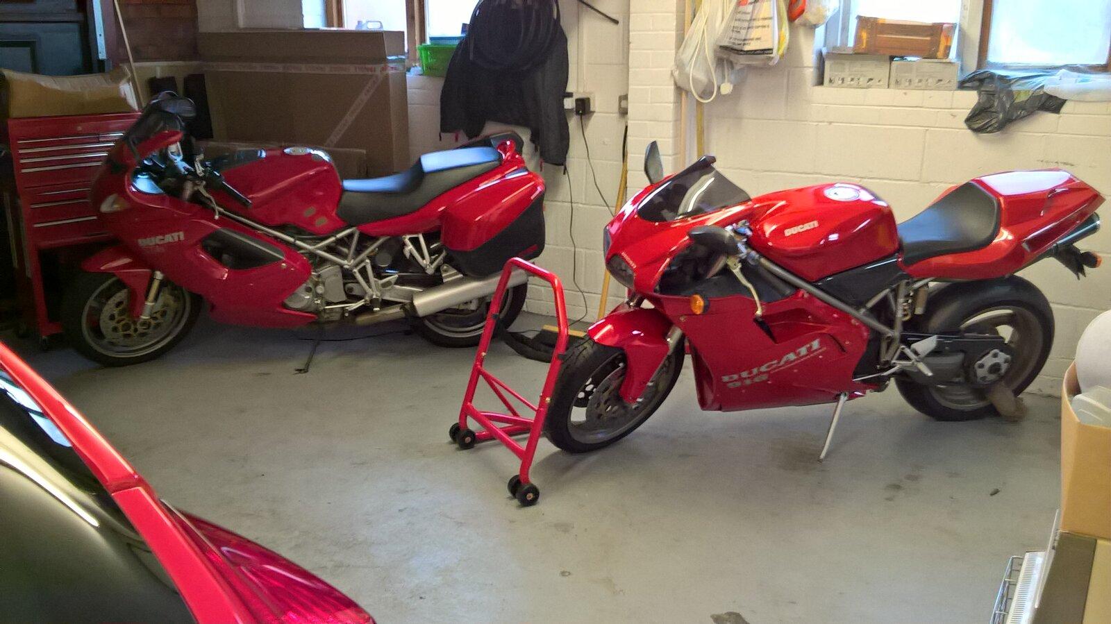 Spring_Ducati.jpg