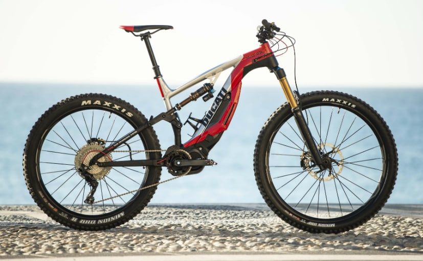 t8jtnhj4_ducati-mig-rr-electric-mountain-bike_625x300_31_October_18.jpg