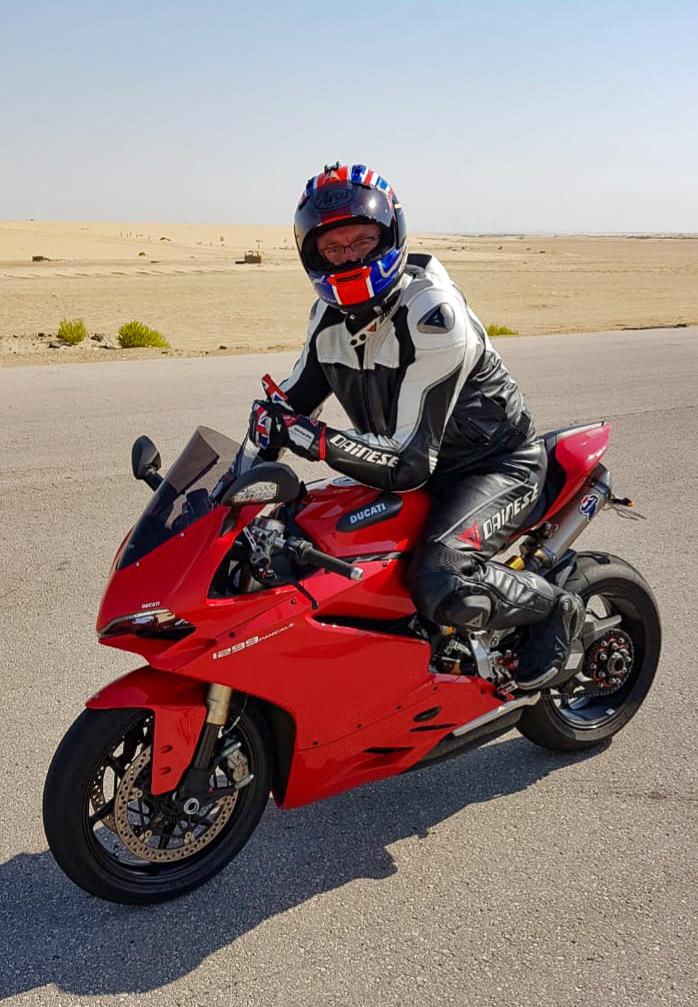 Test ride (5).jpg