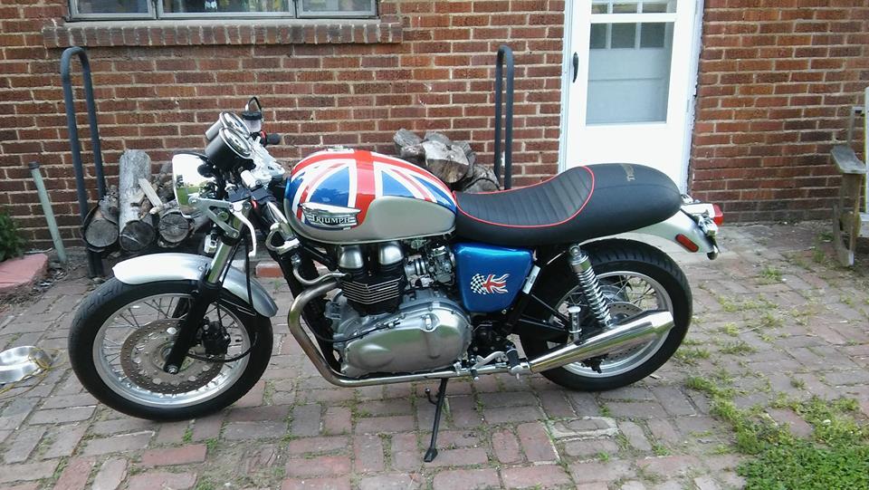 Triumph Thruxton.jpg
