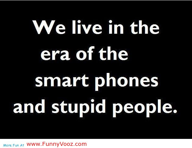 funny memes about stupid people