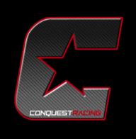 Conquest Racing Ltd