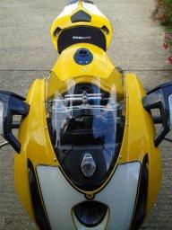 yellowducmaniac