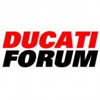 www.ducatiforum.co.uk